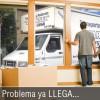 http://mudanzas-martinez.com.ar/wp-content/themes/mudadora-mudanzas/theme/classes/timthumb.php?src=http://mudanzas-martinez.com.ar/wp-content/uploads/2010/12/mudanzas-zona-norte1.jpg&w=109&h=76&zc=1