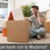 http://mudanzas-martinez.com.ar/wp-content/themes/mudadora-mudanzas/theme/classes/timthumb.php?src=http://mudanzas-martinez.com.ar/wp-content/uploads/2010/12/s01.jpg&w=109&h=76&zc=1