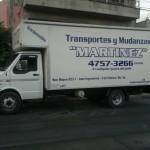 MUDANZAS MARTINEZ-2