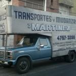 MUDANZAS MARTINEZ-4