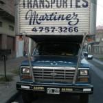 MUDANZAS MARTINEZ-5