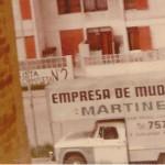 MUDANZAS MARTINEZ-7