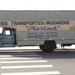 MUDANZAS MARTINEZ1